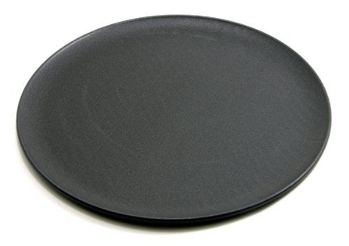 ProBake ProBake Teflon Platinum Nonstick 12-Inch Pizza Pan