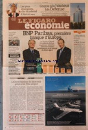 figaro-economie-le-no-20763-du-05-05-2011-le-livre-fantome-du-directeur-general-de-pole-emploi-le-fa