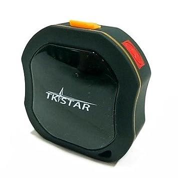 GD gps imperméable / gsm / GRPS position mini tracker pour voiture / enfant / aîné / désactivé / animal / sports de plein air