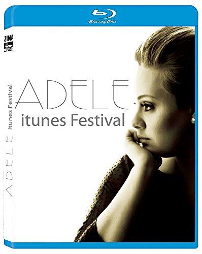adele-itunes-festival-bluray-multiregion-blu-ray-latin-america-edition