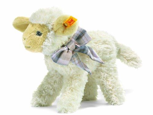 Linda Lamb Baby front-995506