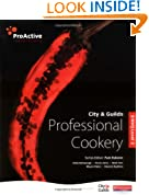 S/NVQ Level 2 Professional Cookery (ProActive Hospitality & Catering)