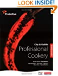 S/NVQ Level 2 Professional Cookery (P...