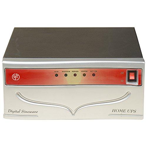 GPT009 700VA Home UPS