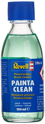 revell-100ml-painta-clean-brush-cleaner