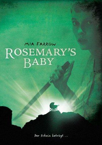 rosemarys-baby-poster-de-pelicula-11-x-17-aleman-28-cm-x-44-cm-en-mia-farrow-john-cassavetes-ruth-go