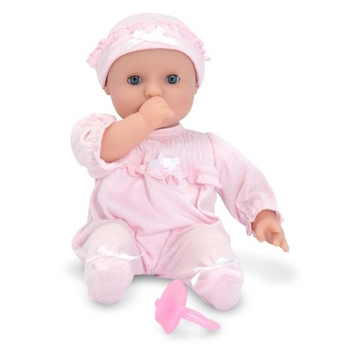Toys For Christmas For Adults : Lifelike baby dolls for kids and adults