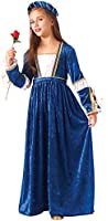 Rubie's Costume Co Juliet Costume, Large