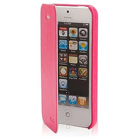 【意味のある】 iphone シール ケース,iphone6s ケース マーベル クレジットカード支払い 促銷中