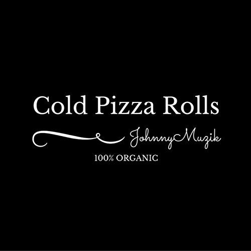 cold-pizza-rolls