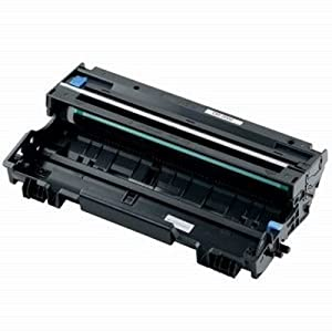 ONE Compatible Drum for Brother MFC 7820N Printer, 12000pages, quality UCI drum sold by UK compatible ink