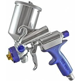Fuji 9600-G Fuji Gravity Xpc Spray Gun