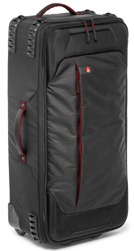 manfrotto-mb-pl-lw-88w-rolling-organizer-black
