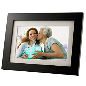 Pandigital digital photo frame