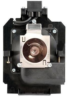 Magic Blender Bullet front-552445