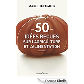 50 idees re�ues sur l'agriculture et l'alimentation