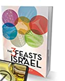 img - for The 3 Feasts of Israel book / textbook / text book