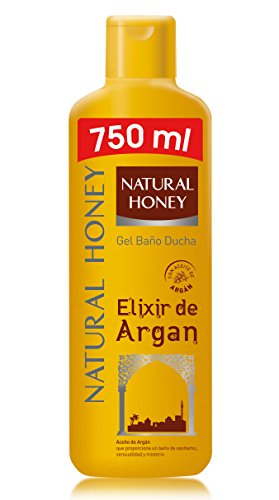 Natural Honey 64457 Gel