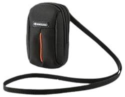 Vanguard Mustang 6B Bag (Black)