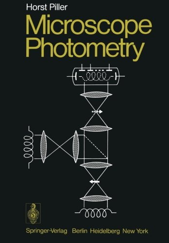 Microscope Photometry