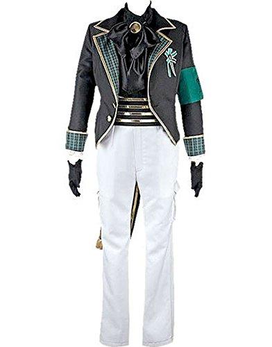 custom-made-marginal4-eru-nomura-costume-de-cosplay-homme