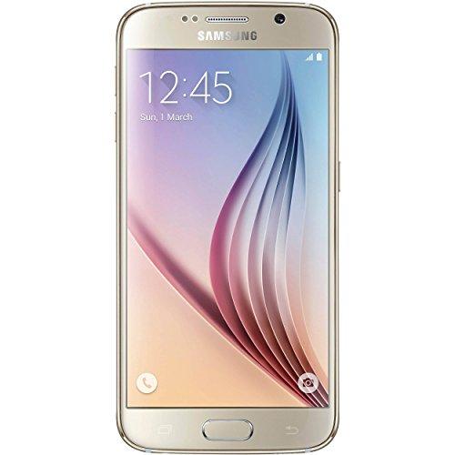 samsung-galaxy-s6-smartphone-movistar-debloques-51appareil-photo-16mp-gps-wifi-sms-mms-email-push-ma