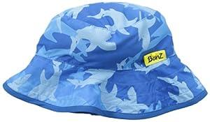Banz Fin Sun Hat - Fin