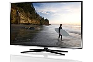 Samsung UE40ES6300 3D Full HD 1080p Smart 3D LED TV with Wi-Fi built-in and Freeview HD (New for 2012)