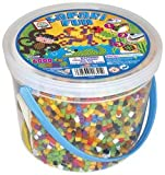 Perler Fuse Bead Bucket Activity Kit - Safari Fun