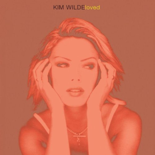 Kim Wilde-Loved-PROMO-CDR-FLAC-2001-LoKET Download