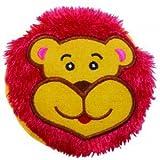 Dreamtime SC-MK-LIO-NGO-PLU Spa Comforts Mommys Kisses Lionperp