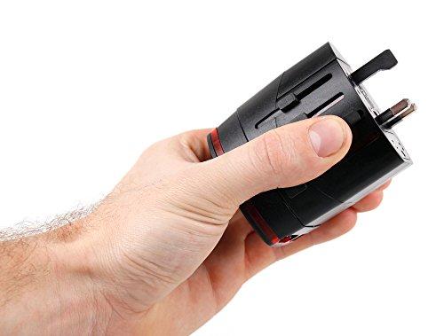 duragadget-chargeur-secteur-de-voyage-pour-enceintes-portables-jawbone-mini-jambox-et-ue-boom-avec-a