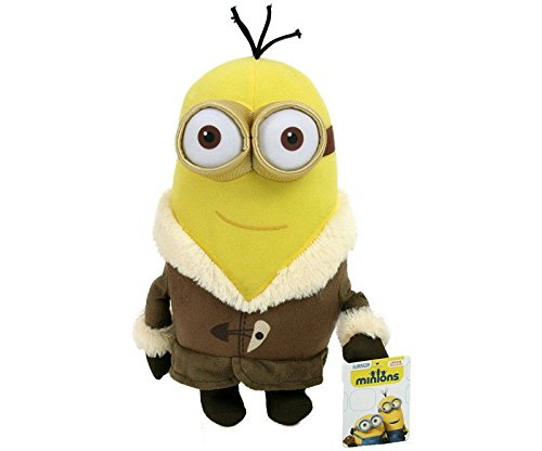 cute-plush-toy-kevin-ice-village-antarctica-28-cm-cuddly-toy-with-cuddly-toy-from-the-film-minions-d