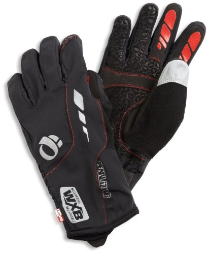 Buy Low Price Pearl Izumi Pro Barrier WxB Glove (B004N62HYE)