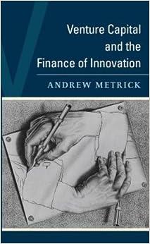 Venture Capital Loans
