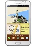 Samsung GT-N7000 Note