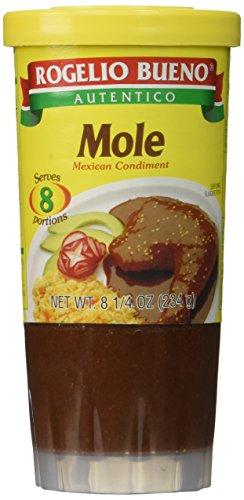 rogelio-bueno-mole-825-oz