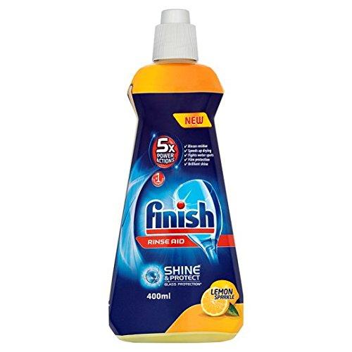 finish-crystal-rinse-agent-lemon-400ml