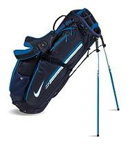 Nike Golf Xtreme Sport IV Golf Bag (Midnight Navy)