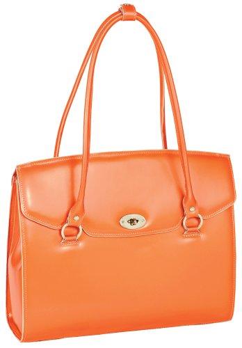 mcklein-usa-94770-geneva-w-series-leather-ladies-briefcase-with-removable-sleeve-orange