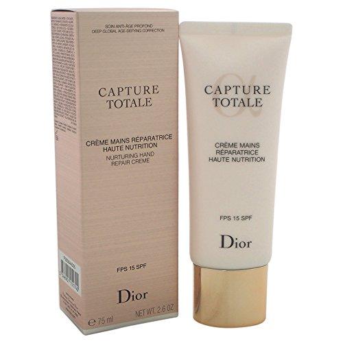 christian-dior-capture-totale-hand-creme-spf-15-75-ml