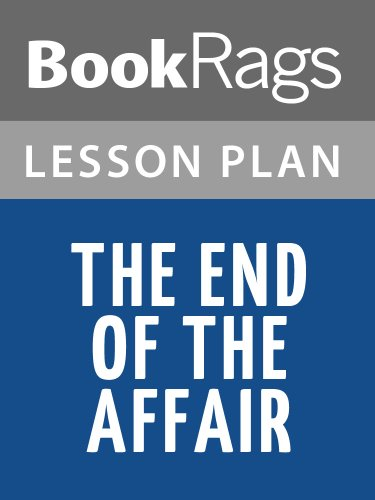 end of the affair essay