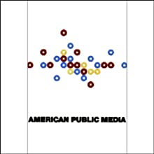 American RadioWorks Black History Month Special Collection Radio/TV Program by American RadioWorks Narrated by  uncredited