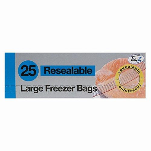 50-sacchetti-per-congelatore-richiudibili-misura-grande-2-confezioni-da-25-magneti-per-frigorifero-i