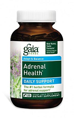 gaia-herbs-adrenal-health-120-capsule-bottle