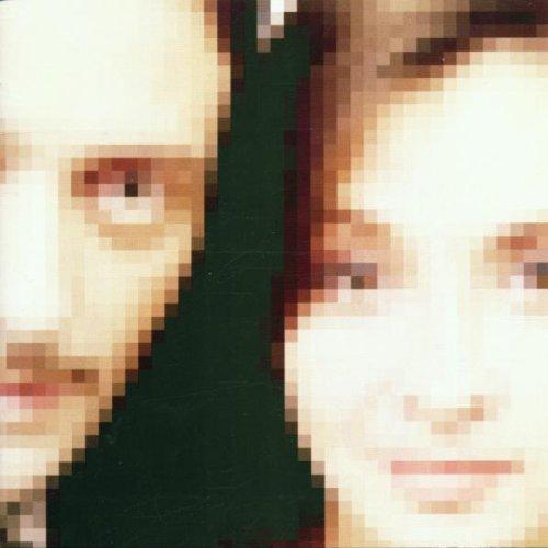 Les Rita Mitsouko - Andy Lyrics - Zortam Music