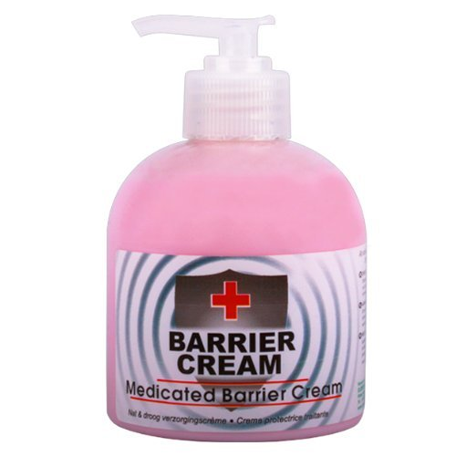 medicated-barrier-cream-hand-protection-300ml-protects-the-skin-from-winter-cold-prevents-dermatitis