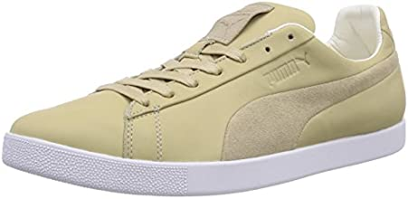Puma Modern Court Leather, Men's Low-Top Trainers