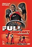 Full Contact - Competition