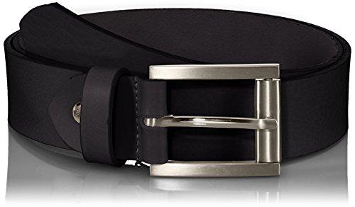 mgm-bellisima-ceinture-femme-noir-schwarz-1-90-cm